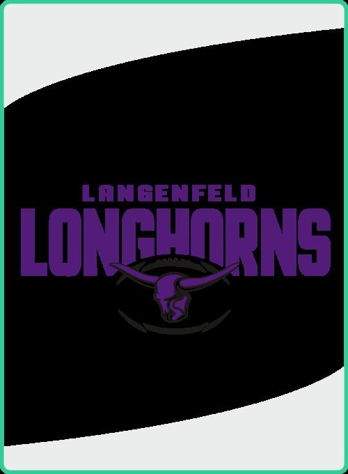 Longhorns Langenfeld