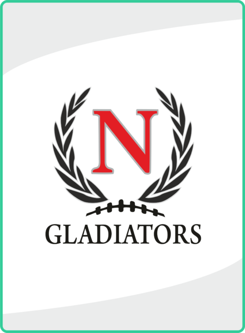 Neuss Gladiators