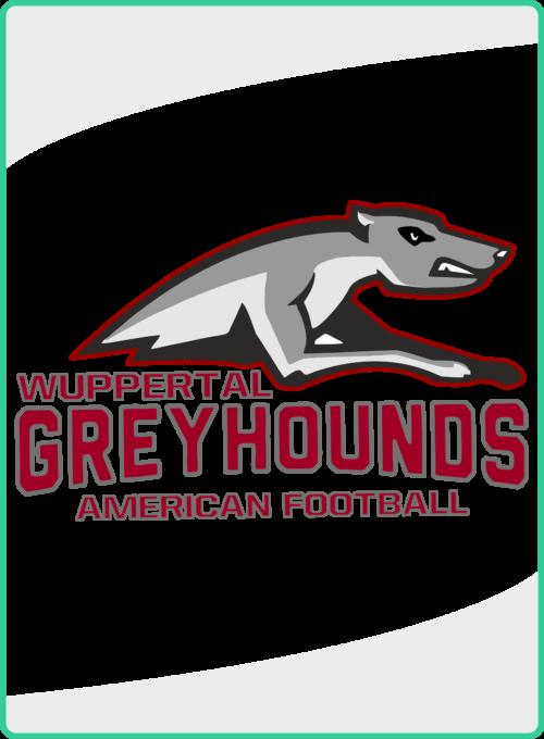 Greyhounds Wuppertal