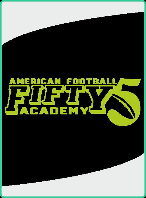 Fifty 5 Academy