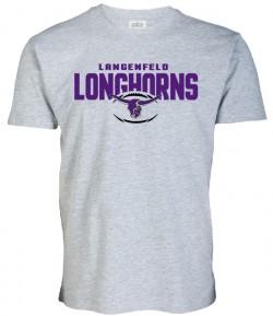 Longhorns TEE